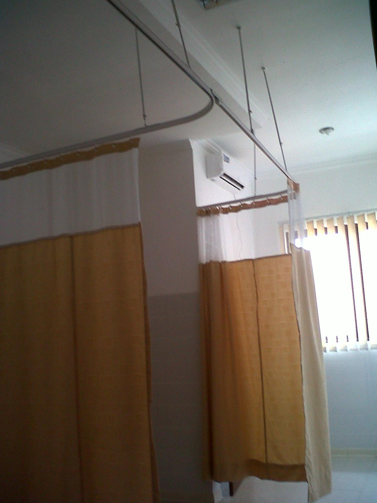 Harga dan fungsi gorden anti darah untuk rumah sakit for Sofa bed yang bagus merk apa