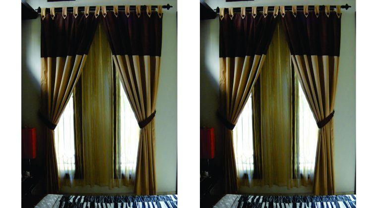 Unduh 770 Gambar Gorden Rumah Dan Harganya Terbaik HD