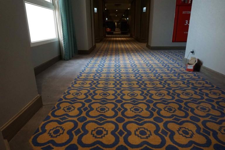Pilihan Karpet Harga Murah Di Onna Jogjakarta
