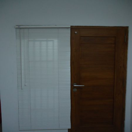 jual horizontal blind