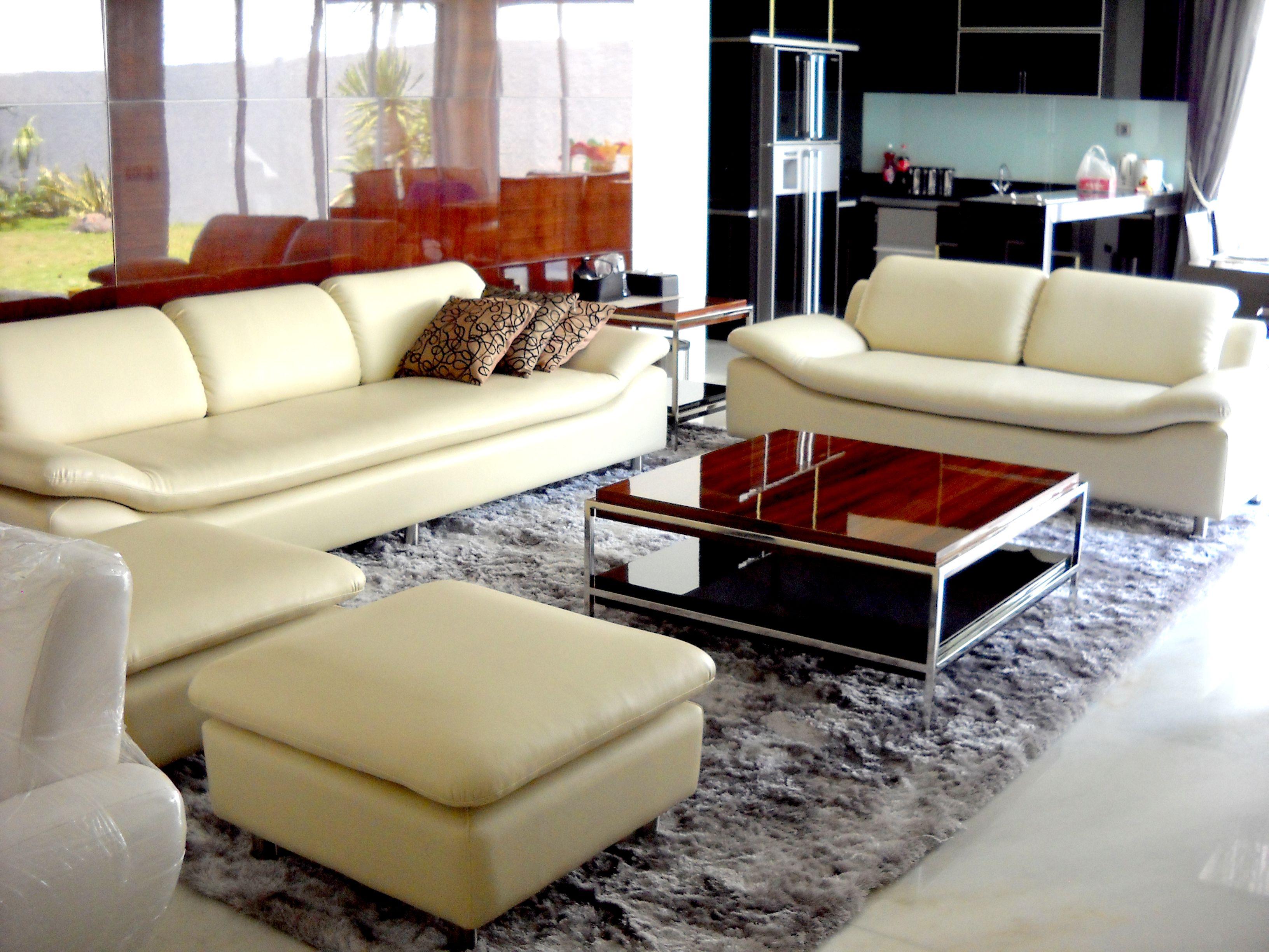 harga sofa minimalis