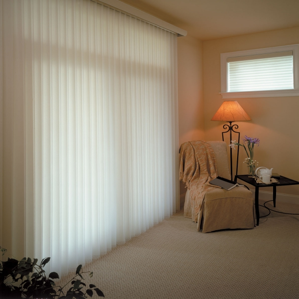 harga vertical sheer blind onna