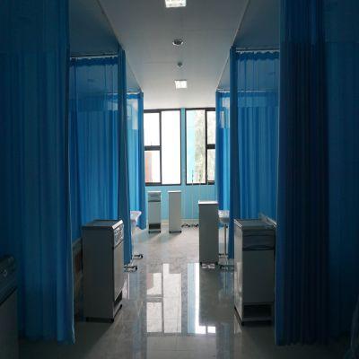jual gorden rumah sakit anti bakteri