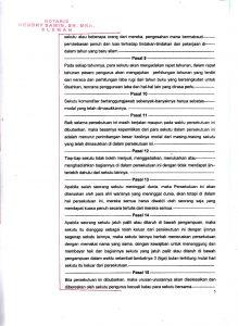 AKTA 6 CV Prima Abadi Jaya