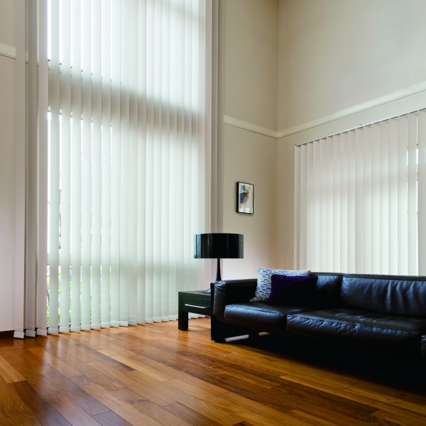 harga vertical blinds