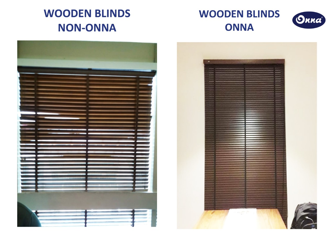 wooden-blinds-3 | Gorden Minimalis