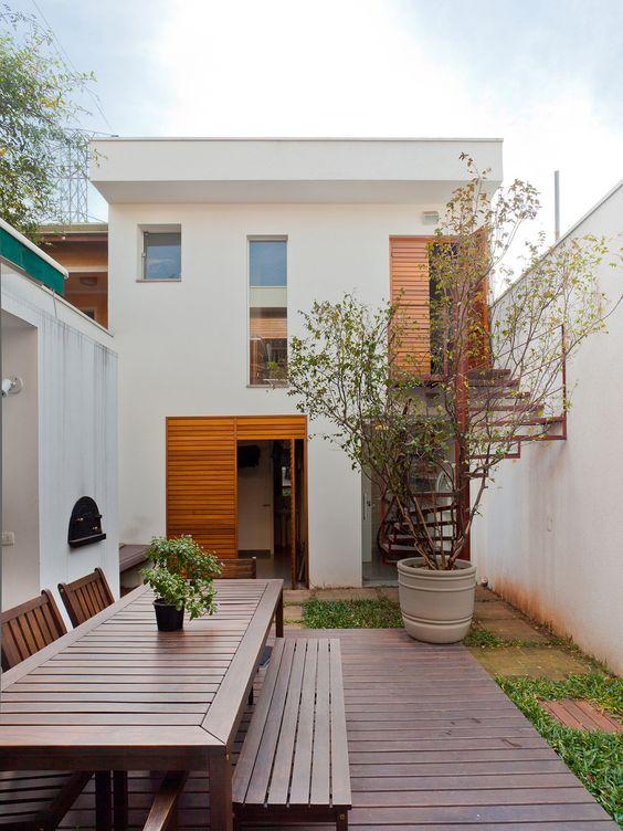 Renovasi Rumah Minimalis Tampak Depan : Budget atau Konsep Dulu?