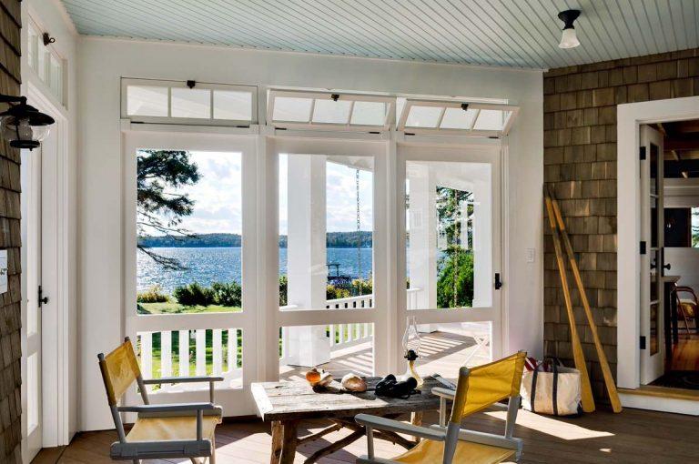 Apasih Pentingnya Ventilasi Rumah dengan Insect Screen?