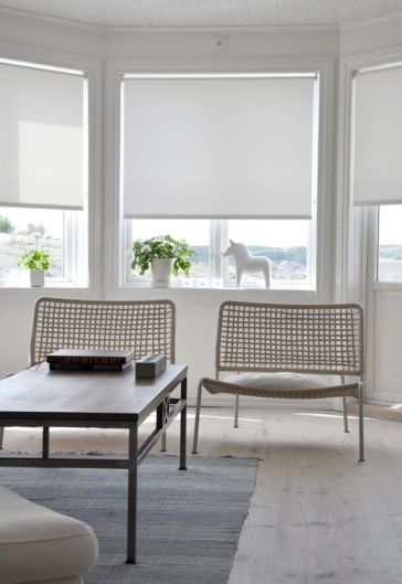 Ide Kreatif Rumah Modern dengan Lantai Rumah Minimalis