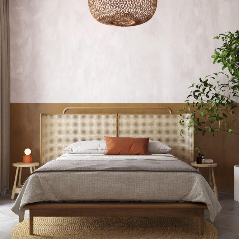 Desain Kamar Apartemen Minimalis Jadi Lebih Meyenangkan Yuk!
