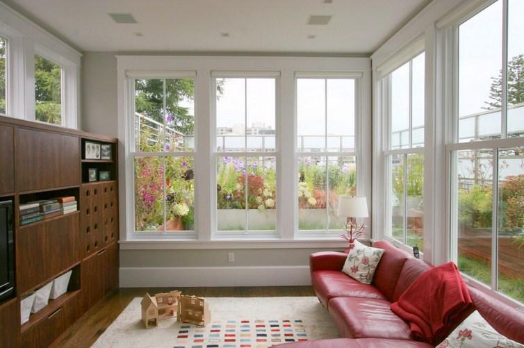 Tips Membuat Desain Jendela Keren untuk Rumah Minimalis