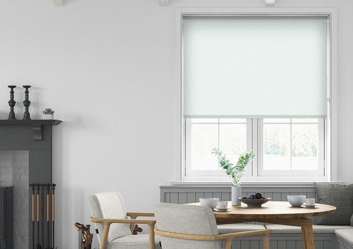 Cara Memasang Roller Blind Sendiri Di Rumah dengan Mudah